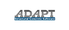 AdaptSoft