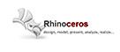 Rhino (RhinoCeros-Lebanon)